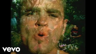 Download Crazy Town - Butterfly (Official Video)