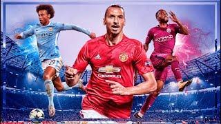 FIFA 18 | La MEJOR Premier League BARATA
