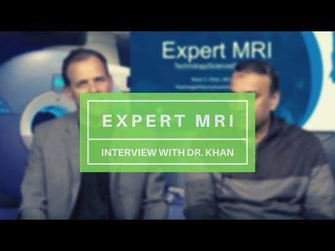 Expert Mri Podcast Webinar With Dr Sana Khan Youtube