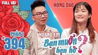 ban sao hoang rapper tim duoc ban gai nho bai hat mien tay de thuong hoang em - hong dao  bmhh 394