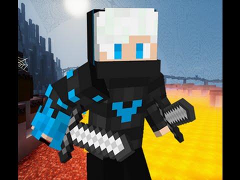Nasıl Yapılır: Minecraft Profil Fotoğrafı Yapımı 2.