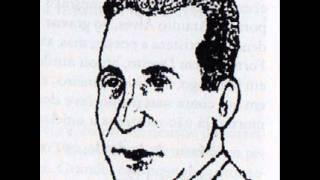 Baixar Chuá Chuá - Fernando (1925)