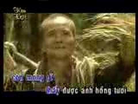 Ong Lai Do mp4 24fps
