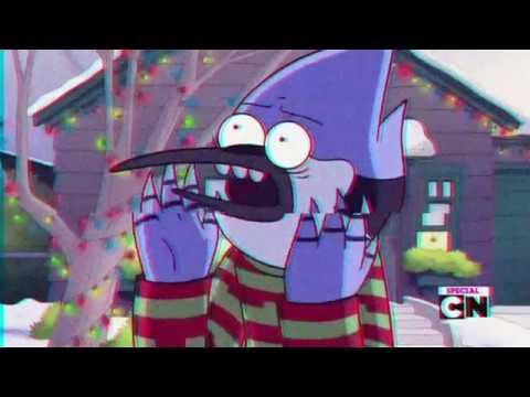 Trippie Redd Wish Animated Music Video YouTube