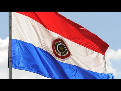 Dropshipping do Paraguai - Serviço Exclusivo