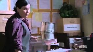 Бесстыдники - 4 сезон - Трейлер