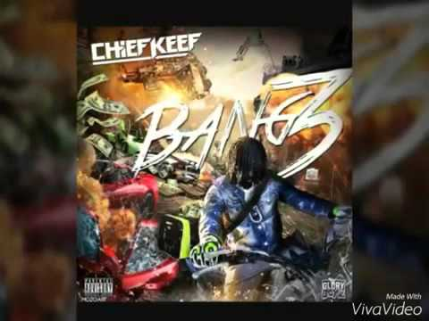 Chief Keef - Laurel Canyon - YouTube.mp4