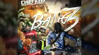 chief keef laurel canyon youtube mp4