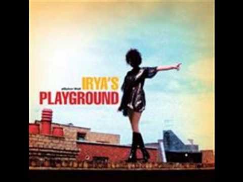 Irya's Playground : My Angel