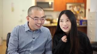 突发-中国创新董事长向心和老婆龚青被拘押-20191125第1093期