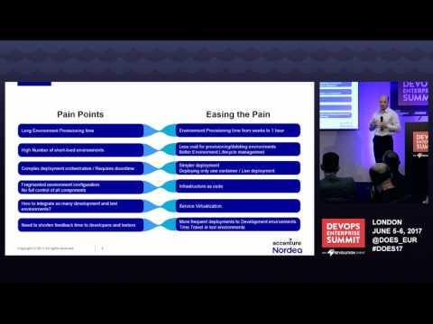 Finacle - RCBC Core Banking Solutions Implementation & Transformation on System Zиз YouTube · Длительность: 3 мин46 с