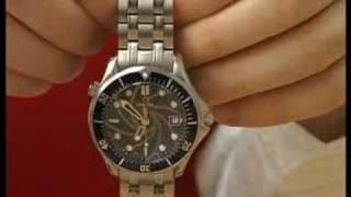 видео Купить копии швейцарских часов