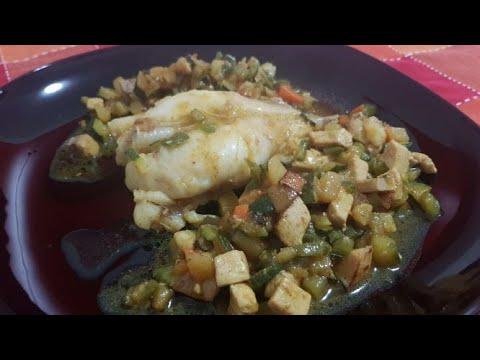 blog di ricette light