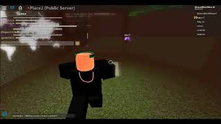 Roblox Void Script Builder #2 Hackerman /Anonymous