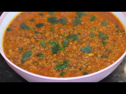 recette-soupe-aux-lentilles-très-gourmande-!!!