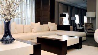 Home Furniture- Home Furniture Rental Chicago
