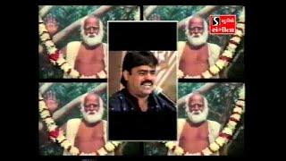 Mayabhai Ahir 2013 - Santshri Bajrangdas Bappa No Mahima
