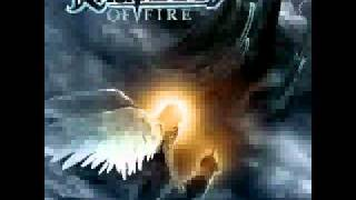 Rhapsody Of Fire-The Cold Embrace Of Fears (New Album) Part 1