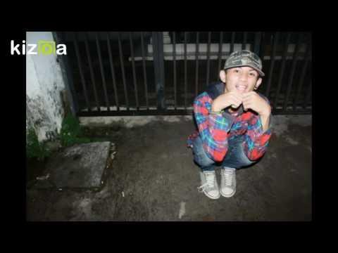 Our Story - Penyesalan feat Vira { Alvi }