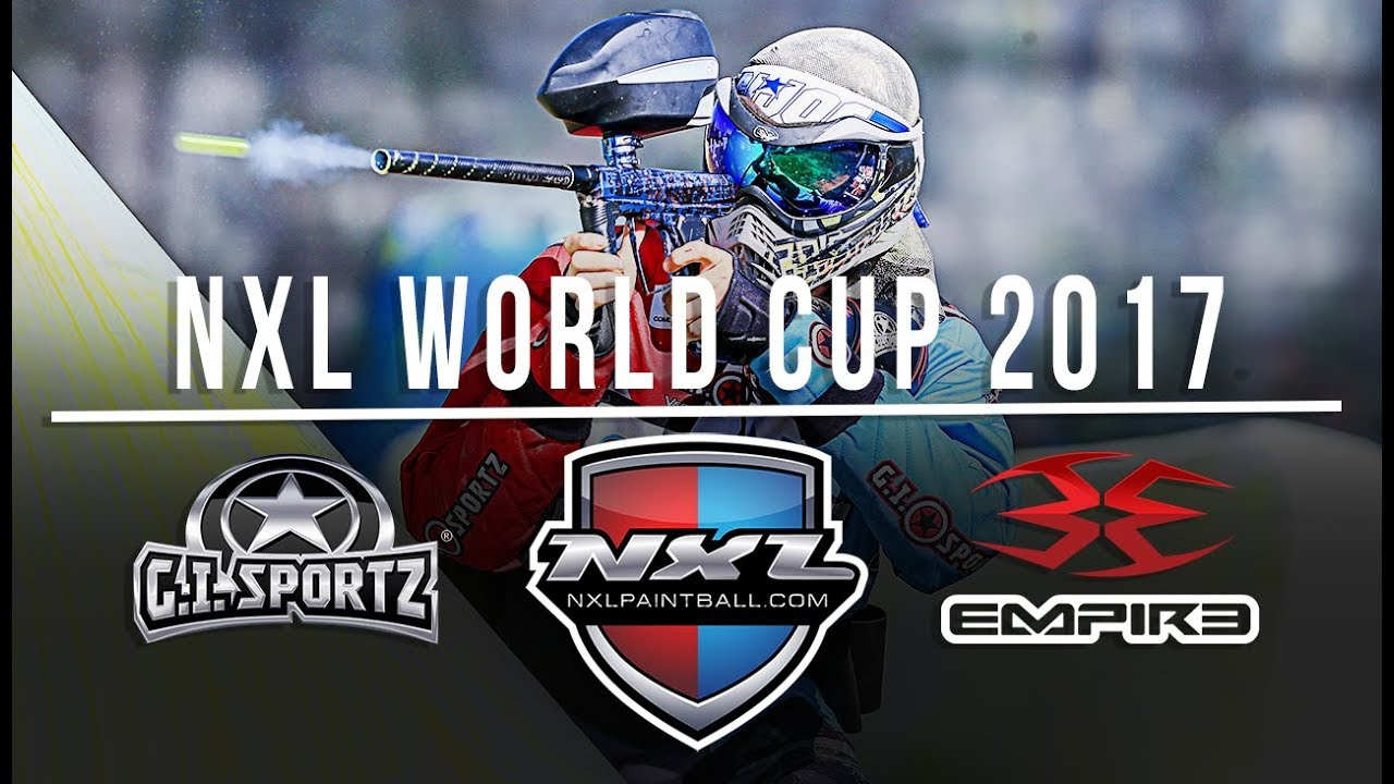 nxl world cup highlights g i sportz youtube