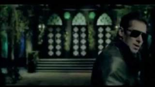 Teri Meri Merry Teri Prem Kahani Hai Mushkil Video Song Original (Bodyguard) Shreya Rahat Fateh Ali