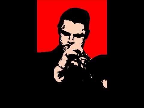 All The Things You Are  Chet Baker