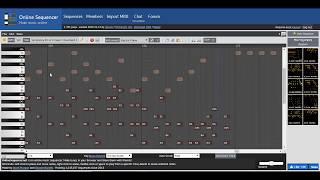 Symphony #2 in D major: Movement 1