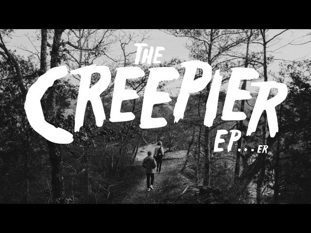 Relient K Halloween Blues Official Audio Stream Chords Chordify