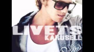 Livets Karusell (feat. Jave & Karoline Igelkjøn) HD & HQ & 3D!!!