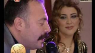 Oktay Kaynarca- Ahmed Arif Siiri.avi