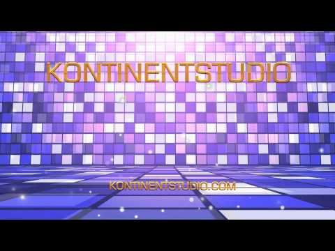Kontinent Континент Студио