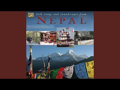 Top Tracks - Tenzin Namgyal