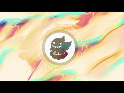 Bearson - Get Lost (feat. Ashe)