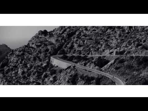 Simon Emanuel - Le För Kameran album trailer