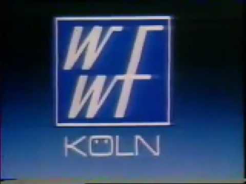 Wwf Köln