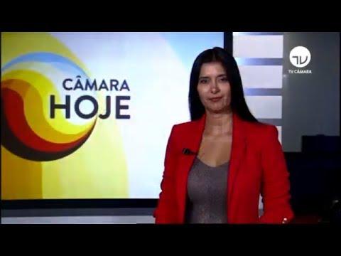 Flamengo X Athletico Paranaense l Final Da Super Copa do Brasil from YouTube · Duration:  17 minutes 32 seconds