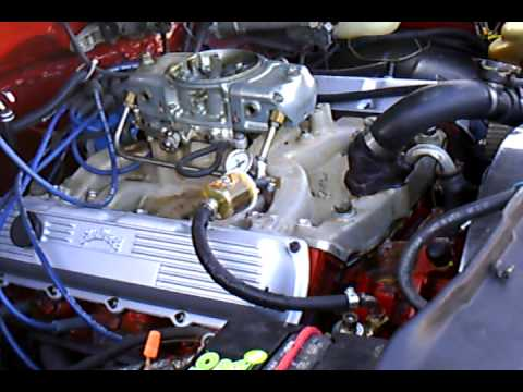 1972 chevy 2000 honda civic car stereo radio wiring diagram 455 big block olds in s10 - youtube