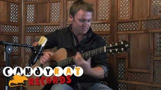 Van Larkins - Wandering Hands - Acoustic Guitar