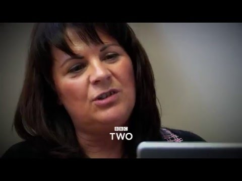 Who's The Boss? - Trailer - BBC Two