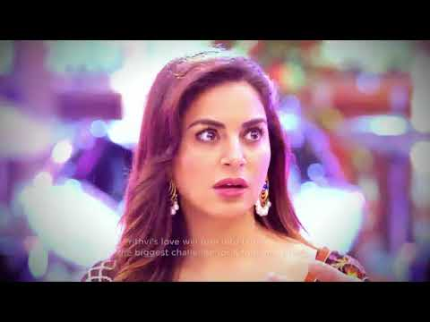 Kundali Bhagya - Maha Episode 12 August thumbnail