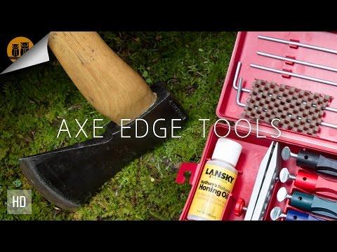 Black Owl Outdoors Youtube