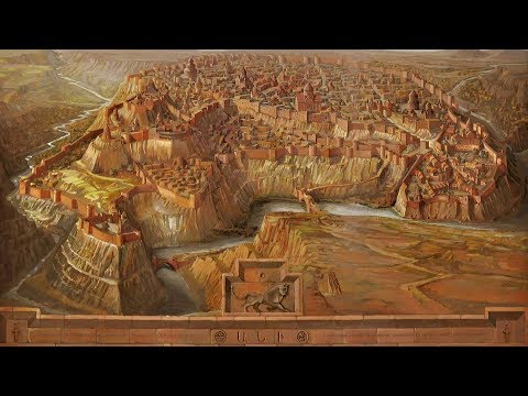 ARMENIA ANI DUDUK-BAND ՀԱՅԱՍՏԱՆ ԱՆԻ  АРМЕНИЯ АНИ ДУДУК-БЭНД