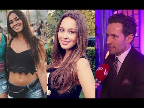"""Córka Scorupco i Czerkawskiego zostanie gwiazdą? """"Julia lubi być aktywna na Instagramie!"""""""