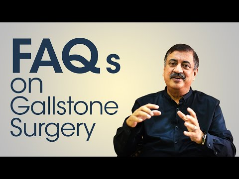 faqs-&-what-can-you-expect-after-a-gallstone-surgery-|-dr.-purnendu-roy-|-genesis-hospital-|-kolkata
