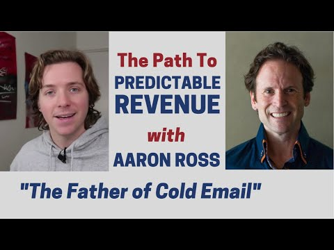 the-biggest-secret-to-business-growth-w/-aaron-ross