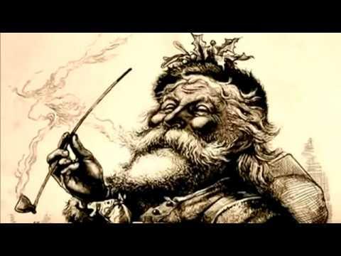 Frohe Weihnachten Jesus.Der Falsche Jesus Der Heiden Na Dann Frohe Weihnachten Irrlehren Im Christentum