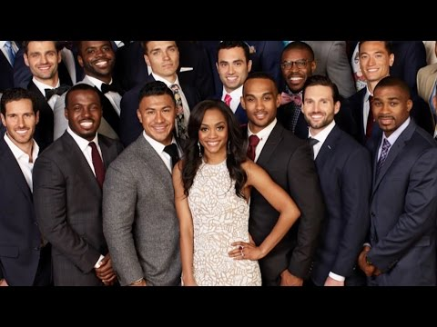 'Bachelorette' Secrets Revealed: the Real-Story Behind the Suitor Introductions