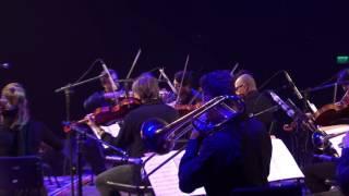 SUÍTE MARIA BONITA - Orquestra da Ulbra e Leandro Maia