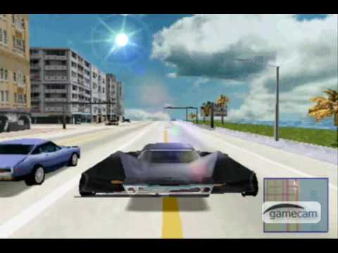 Grand theft auto 4 cheats for pc | gadget review.