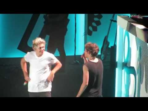One Direction - You & I - Act My Age - Columbus
